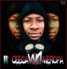 Ceega Wa Meropa - Just For Your Soul Session 22